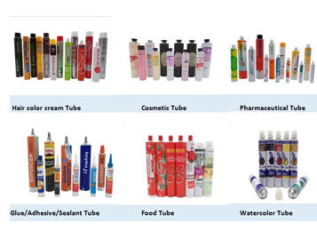 How to find a reliable cosmetic packaging in China